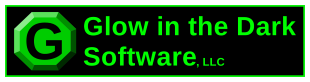 GlowintheDarkSoftware.com